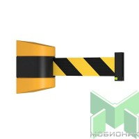 Настенный блок BARRIER BELT WP05