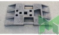 Опорный блок полимерный ОБП-31