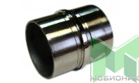 Соединительный элемент отбойника TB-051