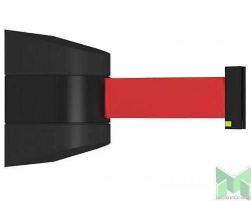 Настенный блок WP10.K-5102.R