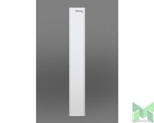 Рециркулятор-очиститель воздуха BREEZE air ОРБ-130