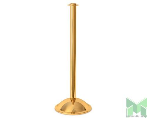 PR-стойка Barrier Classic 05 Gold