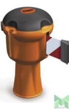 Конус 750 мм с вытяжной лентой до 9 м