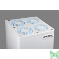 Рециркулятор-очиститель воздуха BREEZE air ОРБ-150С