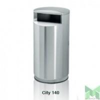 Урна CITY 140
